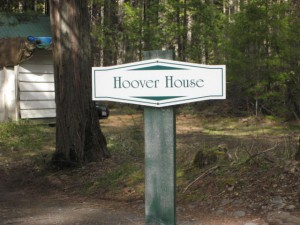 hoover-house-sign